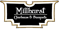 Millhurst Char House and Banquets